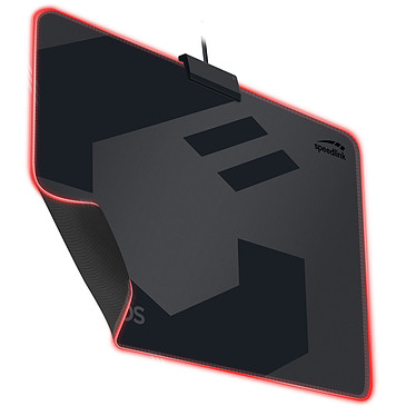 Speedlink Orios LED Mousepad