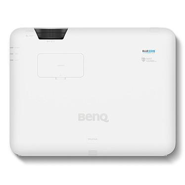 Acheter BenQ LU950