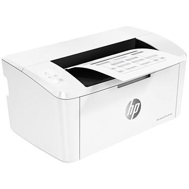 Avis HP LaserJet Pro M15w