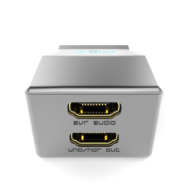 Acheter HDfury AVR Key 18Gbps
