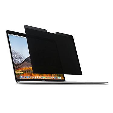 Kensington K52900WW Filtre de confidentialité pour MacBook 12 pouces