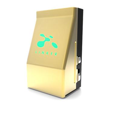 HDfury Linker 4K60 4:4:4 600MHz Scaler 4K HDMI 4K60 4:4:4 600MHz 18Gbps HDMI2.0a
