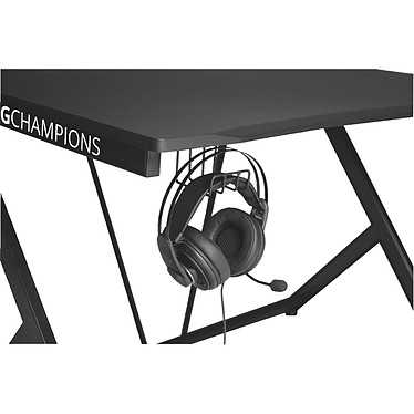 Trust Gaming GXT 711 Dominus pas cher