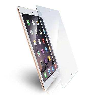 """Akashi Verre Trempé Premium iPad 2018 / iPad 2017 / iPad Air / iPad Air 2 / iPad Pro 9.7"""" Film de protection en verre trempé pour iPad 2018 / iPad 2017 / iPad Air / iPad Air 2 / iPad Pro 9.7"""""""