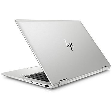 HP EliteBook x360 1030 G3 (3ZH01EA) pas cher