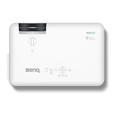 Acheter BenQ LW720
