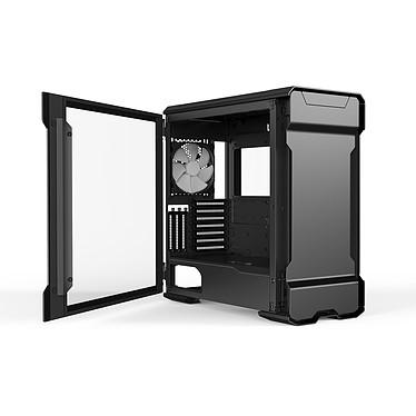 Acheter Phanteks Enthoo EVOLV X Glass - Noir