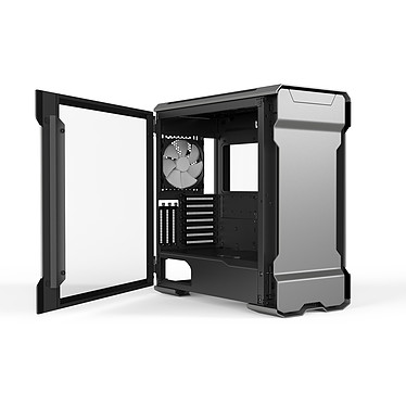 Acheter Phanteks Enthoo EVOLV X Glass - Anthracite