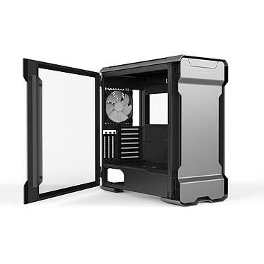 Acheter Phanteks Enthoo EVOLV X Glass - Anthracite