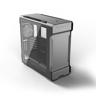 Avis Phanteks Enthoo EVOLV X Glass - Anthracite
