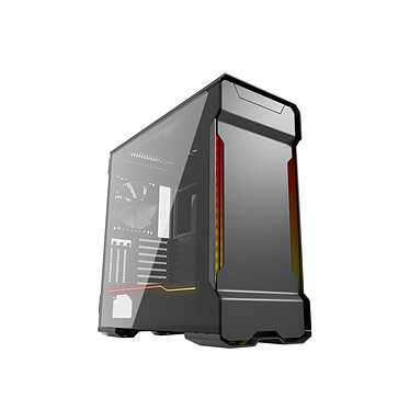 Phanteks Enthoo EVOLV X Glass - Anthracite