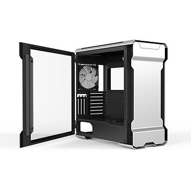 Acheter Phanteks Enthoo EVOLV X Glass - Argent
