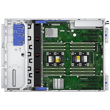 Avis HPE ProLiant ML350 Gen10 (P04674-425)