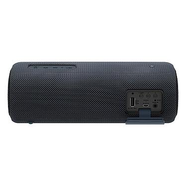 Acheter Sony SRS-XB31 Noir