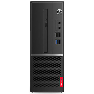 Lenovo ThinkCentre V530S SFF (10TX000VFR)
