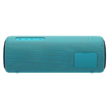 Sony SRS-XB31 Bleu pas cher