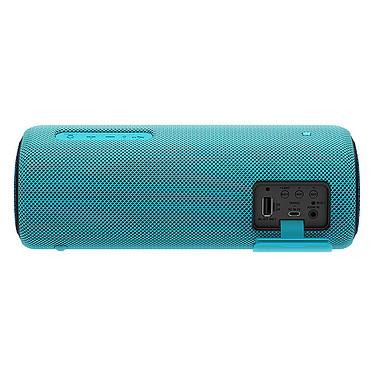 Acheter Sony SRS-XB31 Bleu
