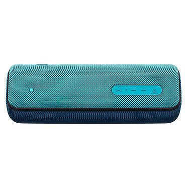 Avis Sony SRS-XB31 Bleu