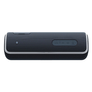Opiniones sobre Sony SRS-XB21 Negro