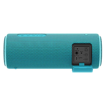Sony SRS-XB21 Bleu pas cher