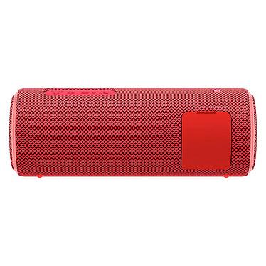 Acheter Sony SRS-XB21 Rouge