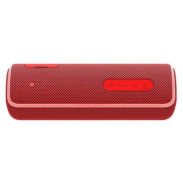 Avis Sony SRS-XB21 Rouge