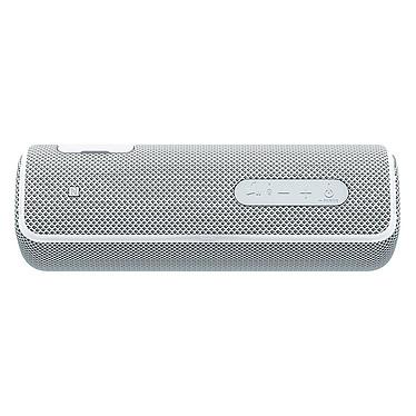 Avis Sony SRS-XB21 Blanc