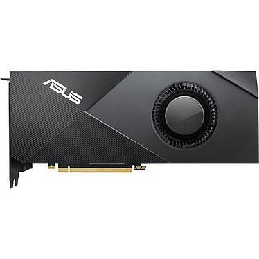 Avis ASUS GeForce RTX 2070 - TURBO-RTX2070-8G