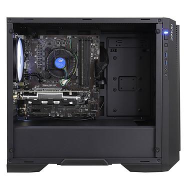 Acheter LDLC PC Battlebox Mini
