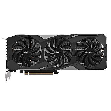 Avis Gigabyte GeForce RTX 2070 GAMING 8G
