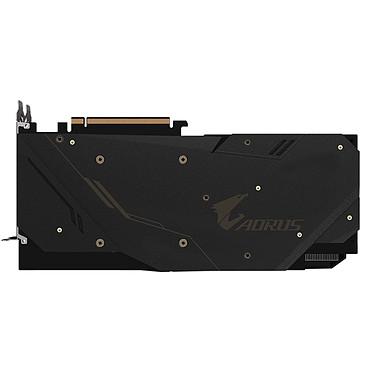 Comprar Gigabyte AORUS GeForce RTX 2070 8G