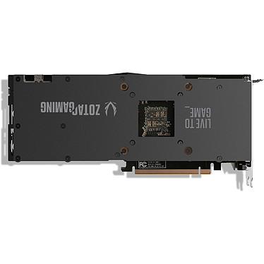Acheter ZOTAC GeForce RTX 2070 AMP!