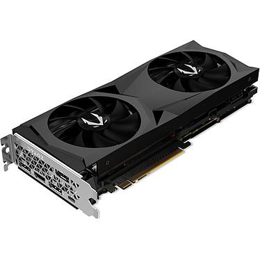 Avis ZOTAC GeForce RTX 2070 AMP!