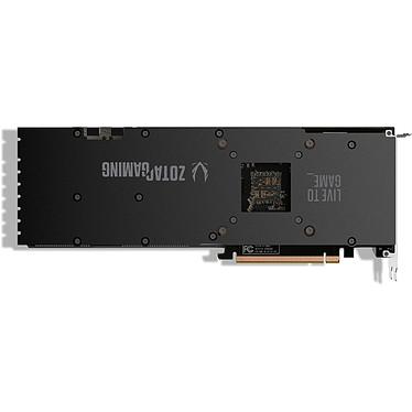 Acheter ZOTAC GeForce RTX 2070 AMP! Extreme