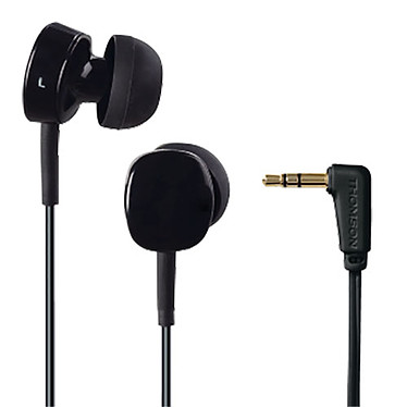 Thomson EAR3056B Noir