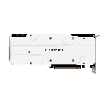 Acheter Gigabyte GeForce RTX 2070 GAMING OC White 8G · Occasion · Occasion