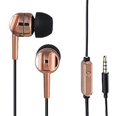 Thomson EAR3005 Rose