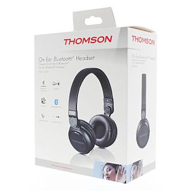 Thomson WHP-6007B pas cher