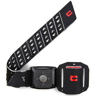 Crosscall X-Armband Brassard ergonomique avec technologie X-LINK pour Action-X3, Core-X3 et Trekker-X4