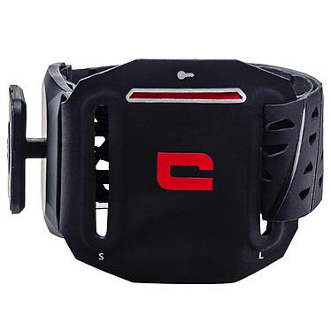 Acheter Crosscall X-Armband