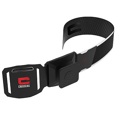 Avis Crosscall X-Armband