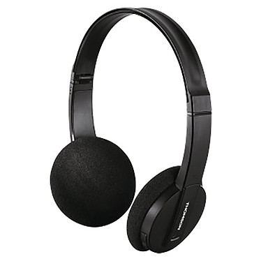 Bluetooth Thomson