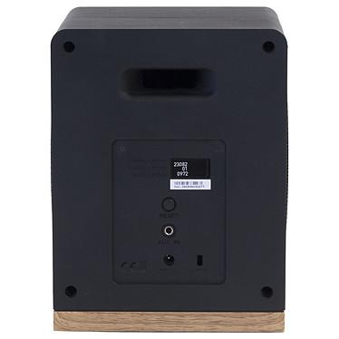 Acheter Tangent Spectrum W1 Noir