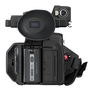Acheter Panasonic HC-X1000