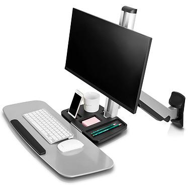 Comprar V7 Puesto de trabajo sentado/de pie (1 pantalla)