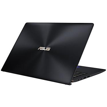 Acheter ASUS Zenbook Pro 14 UX480FD-BE015T