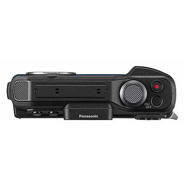 Acheter Panasonic DC-FT7 Noir