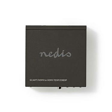 Acheter Nedis Convertisseur Péritel vers HDMI