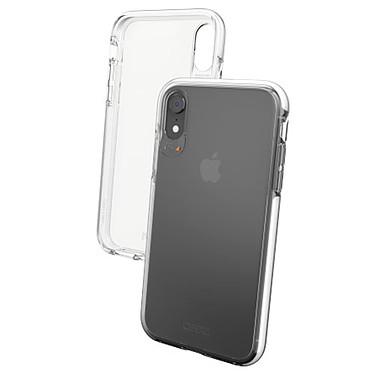 Opiniones sobre Gear4 Piccadilly Funda blanca iPhone XR