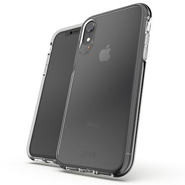 Acheter Gear4 Crystal Palace Transparent iPhone XR